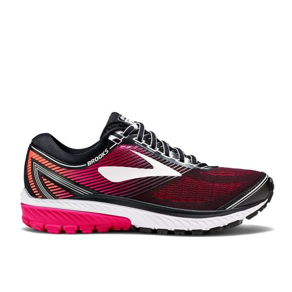 8df5520193e5b Display product reviews for Brooks Ghost 10 Women s Running Shoe