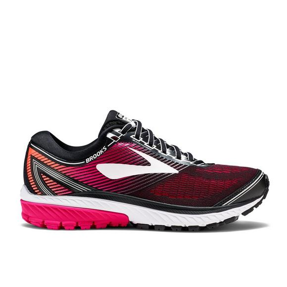 e9271d926f7 Brooks Ghost 10 Women s Running Shoe - Main Container Image 1