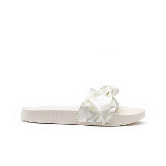 867d425179b6 Puma Fenty Bow Women s Slide - Main Container Image 1