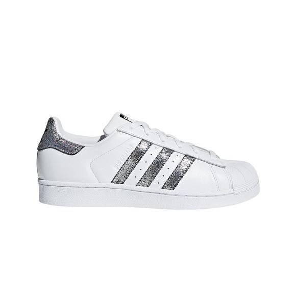 low priced f9a3c fc34f adidas Superstar