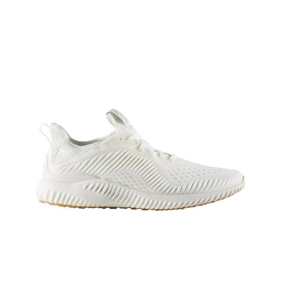 separation shoes bfaba 310ed adidas Alphabounce