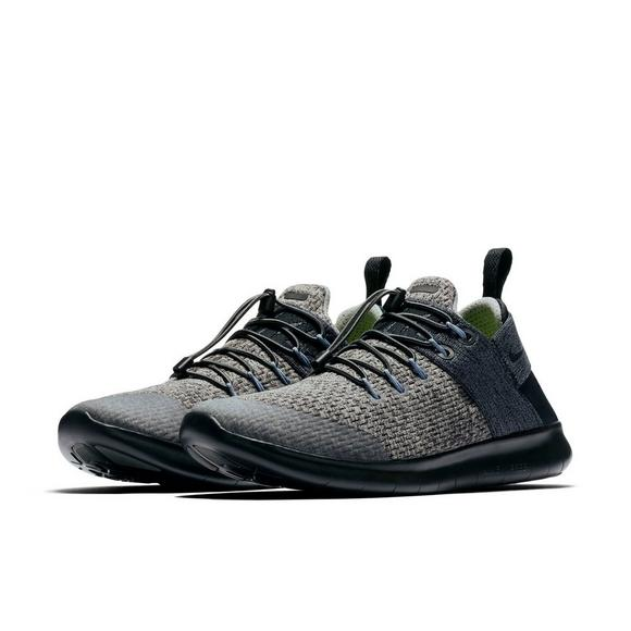 862a5615a73 Nike Free RN Commuter 2017 Premium Women s Running Shoe - Main Container  Image 7