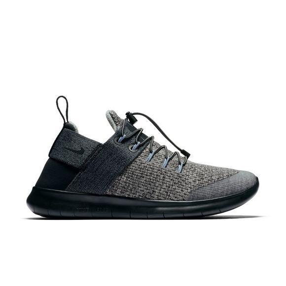Nike Free RN Commuter 2017 Premium Women's Running Shoe
