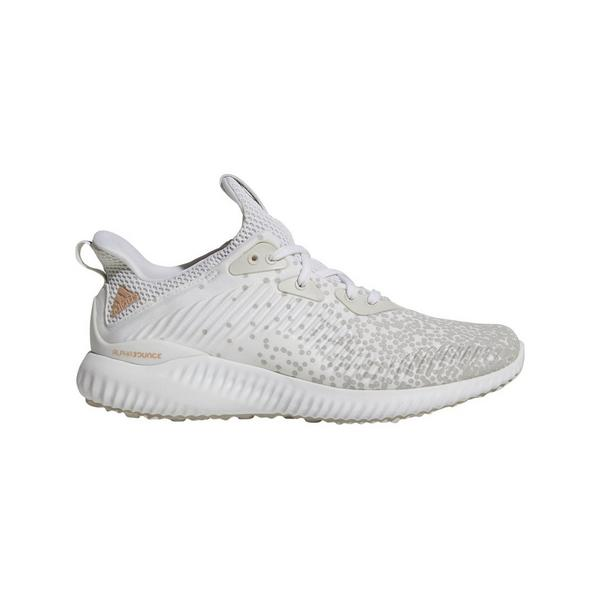 sale retailer dc6a5 c0be5 Display product reviews for adidas Alphabounce