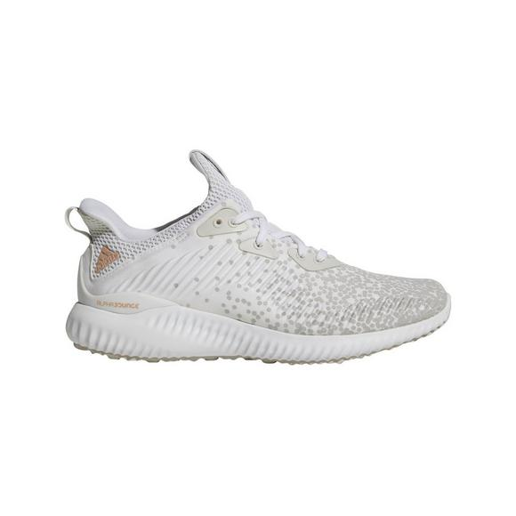buy popular 059bd 47d0c adidas Alphabounce