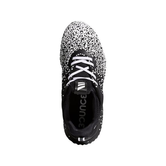 98aa08fe8 adidas Alphabounce Women s Running Shoe - Main Container Image 2
