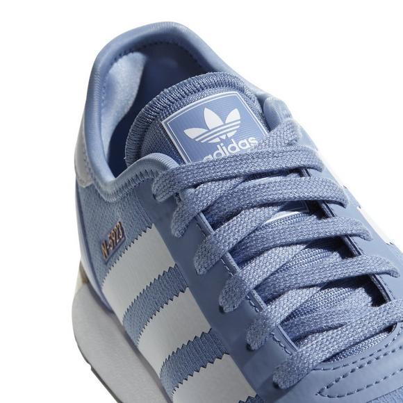 newest 23199 85f2d adidas N-5923