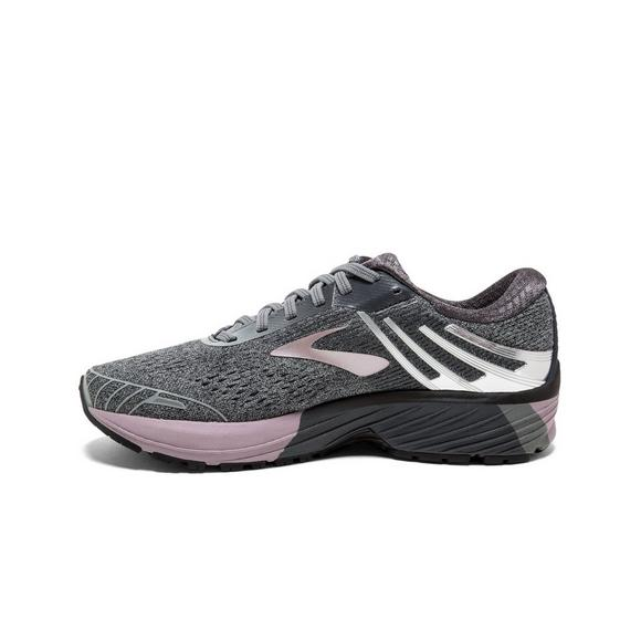 7dbd0f87db5ff Brooks Adrenaline GTS 18