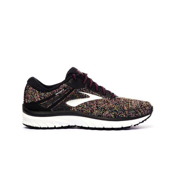 e727cb6df88 Display product reviews for Brooks Adrenaline GTS 18 Women s Running Shoe