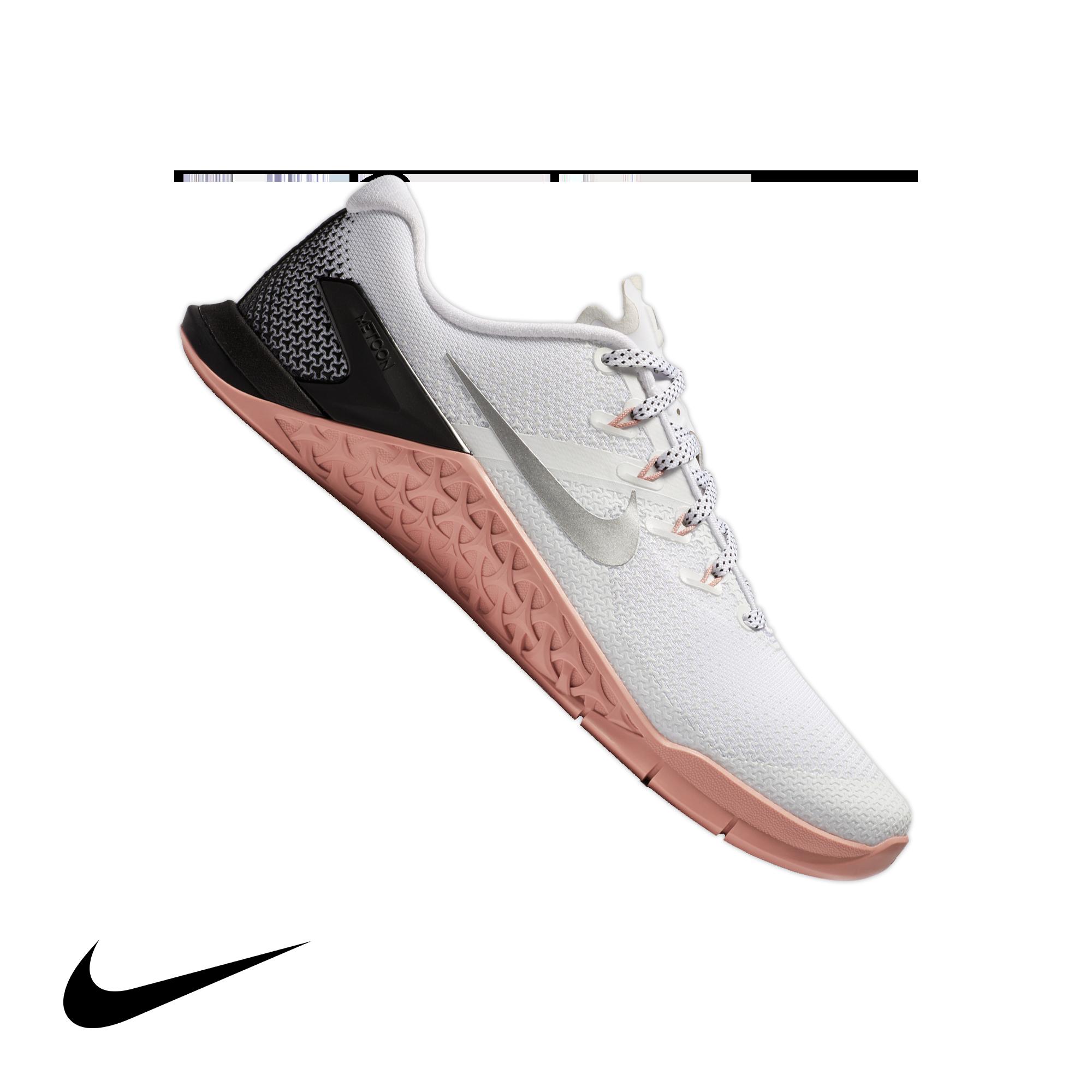 Nike Metcon 4 \
