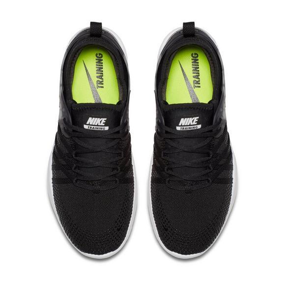 705701a16e61 Nike Free TR 7 Premium Women s Training Shoe - Main Container Image 4