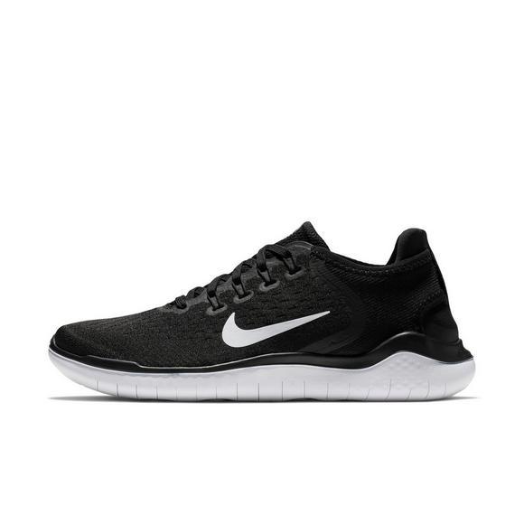 e3e219cb16944 Nike Free RN 2018