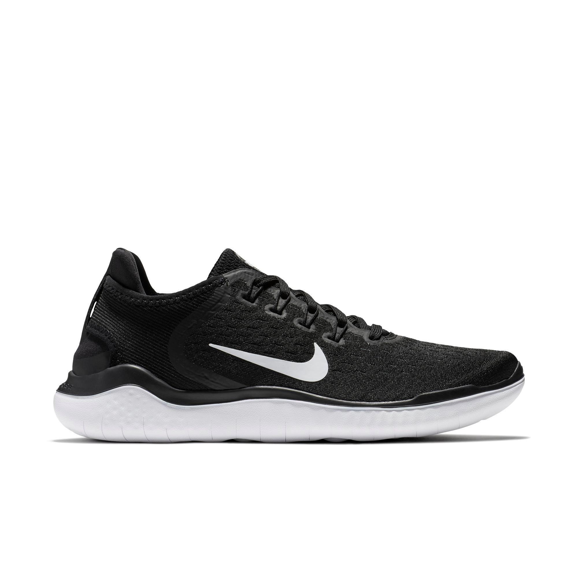 Nike Free RN Viajero 2017 Premium Hombre Zapatillas Running 1hO1DLZR