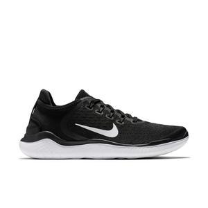 Shoe Width
