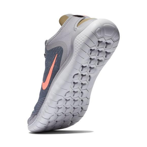 sale retailer bab61 57721 Nike Free RN 2018