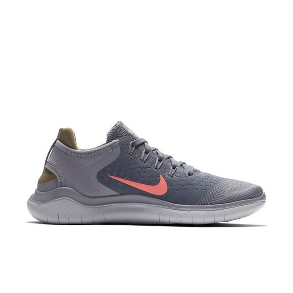 e219e596354c Nike Free RN 2018