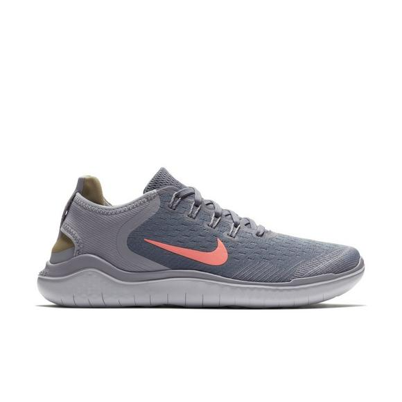 6c27869c7ed Nike Free RN 2018