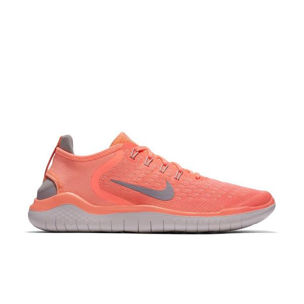 3b17e6405f6 Display product reviews for Nike Free RN 2018 Women s Running Shoe