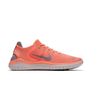 abc2ebae7f2056 Sale Price 48.00 See Price in Bag. 4.4 out of 5 stars. Read reviews. (28). Nike  Free RN 2018 Women s Running Shoe