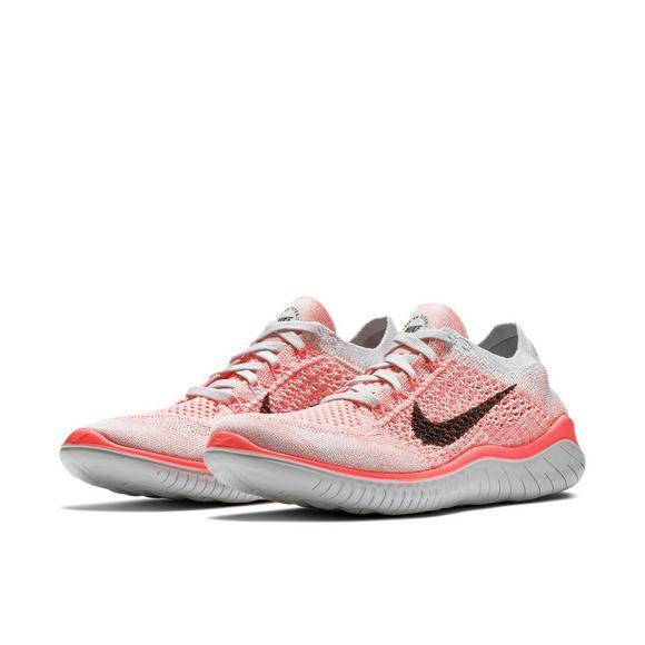 76f55f0914e84 Nike Free RN Flyknit 2018