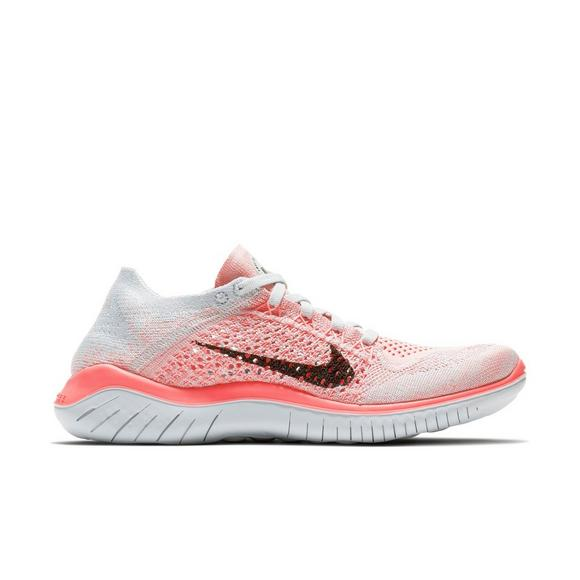hot sales 8894e c6bfd Nike Free RN Flyknit 2018