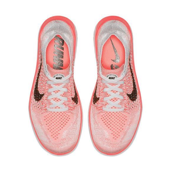 e69a6faabd807 Nike Free RN Flyknit 2018
