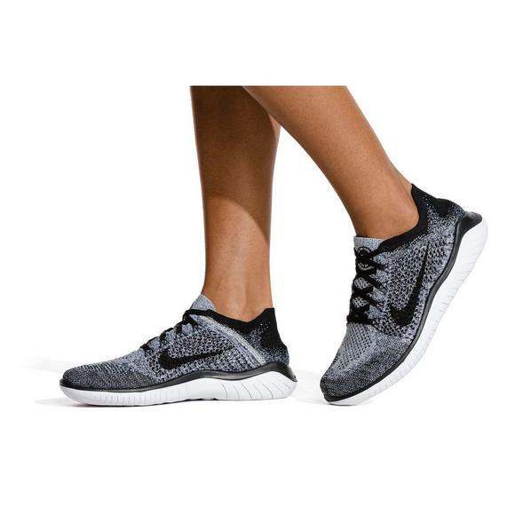 7db96c4328e1 Nike Free RN Flyknit 2018