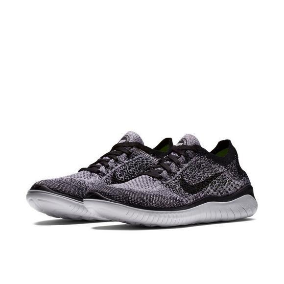 6b6d24cc4c69d4 Nike Free RN Flyknit 2018