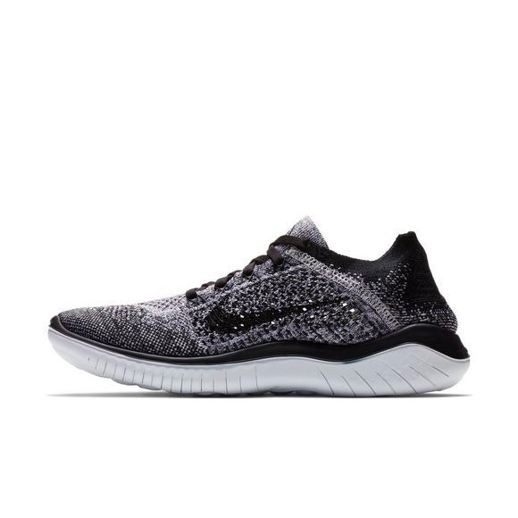 d8b7102f50da Nike Free RN Flyknit 2018