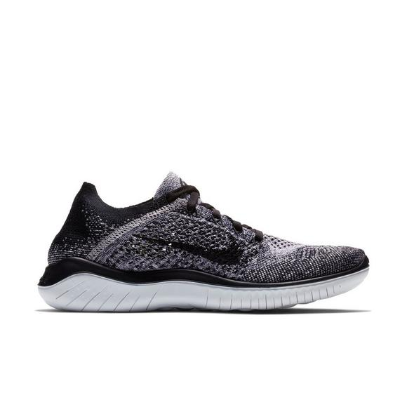 bd2d22007f9f4 Nike Free RN Flyknit 2018
