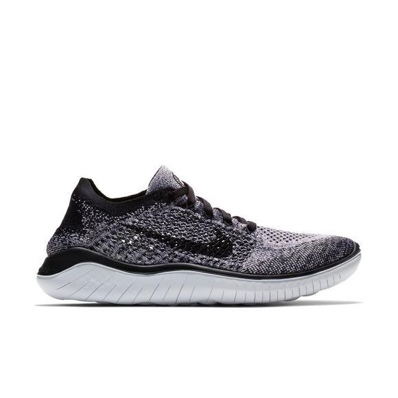 8a87f9a09ea Nike Free RN Flyknit 2018
