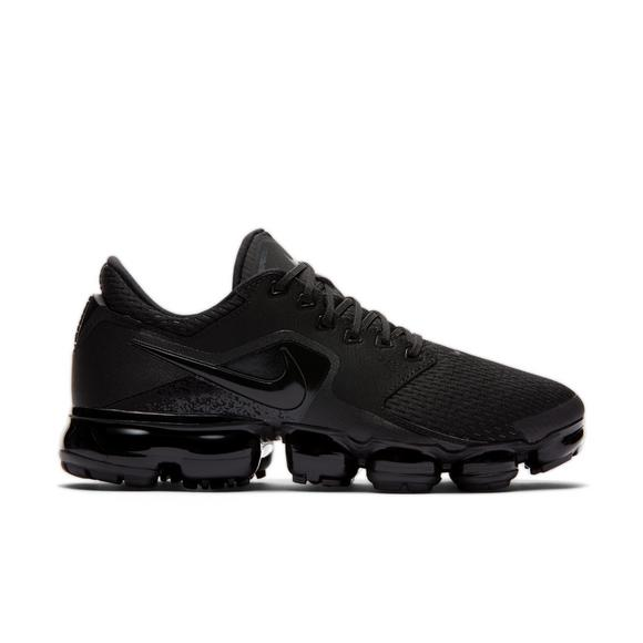 new arrival e3288 5d60e Nike Air VaporMax