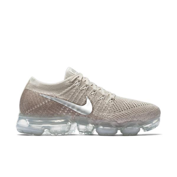 dbbbda67bdf71 Display product reviews for Nike Air VaporMax Flyknit