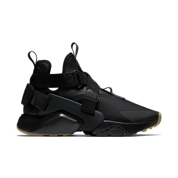quality design 10ed2 aebcd Nike Air Huarache City