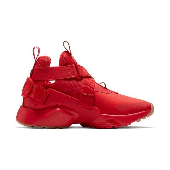 brand new 2b6c7 8e528 Nike Air Huarache City