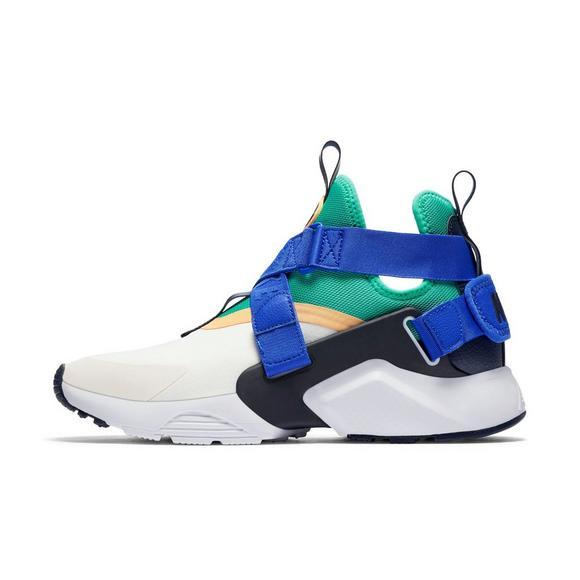 beda20c1125c Nike Air Huarache City