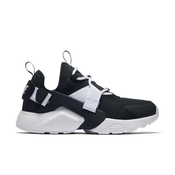 3b35363d0c1ec Nike Air Huarache City Low