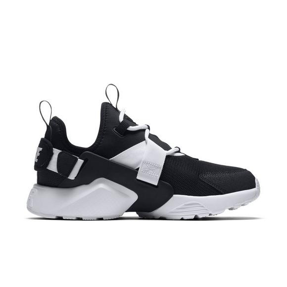 3a82e155866cd Nike Air Huarache City Low