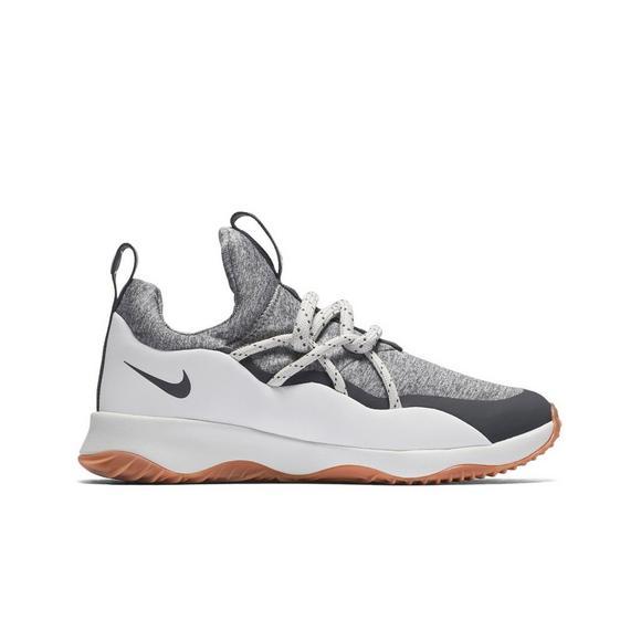 3c35ba02951f Nike City Loop