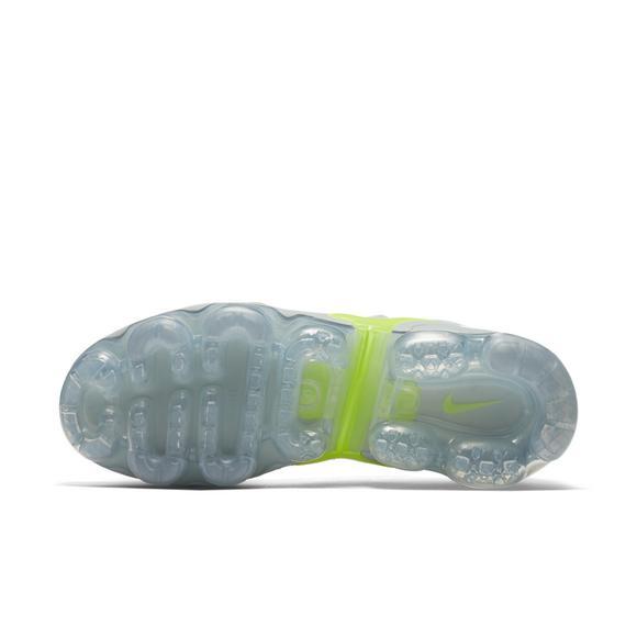 f2b530b2d8fb6 Nike Air VaporMax Plus