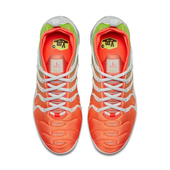 80ef377c73839 Nike Air VaporMax Plus