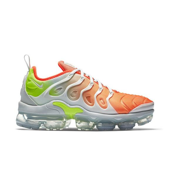 huge selection of 3a435 ccf78 Nike Air VaporMax Plus