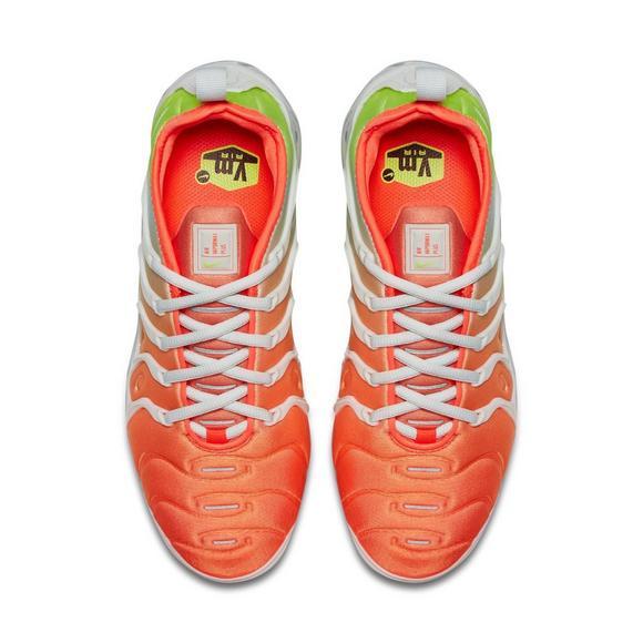 3fe2abc944 Nike Air VaporMax Plus