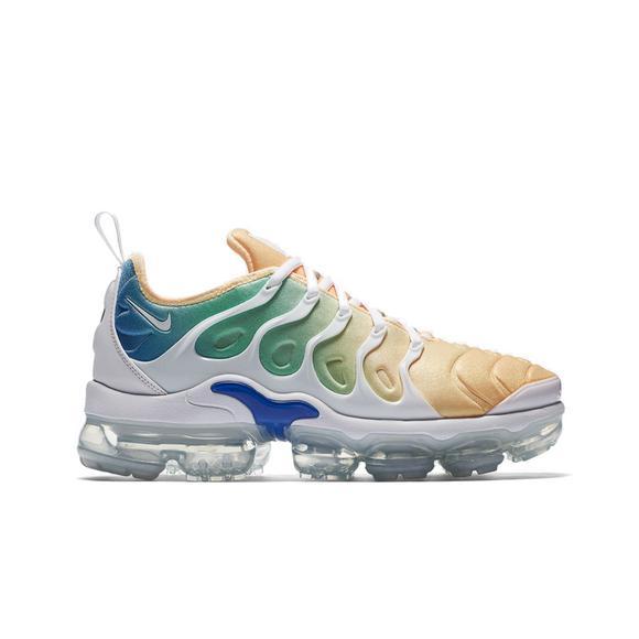 promo code 06aae 159f8 Nike Air VaporMax Plus