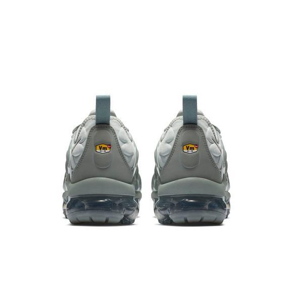 quality design c0eb1 f84b2 Nike Air VaporMax Plus