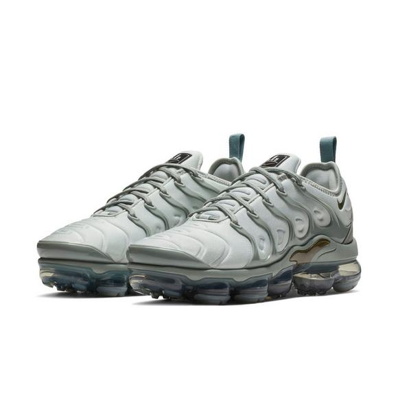 quality design 35dbf 50bfb Nike Air VaporMax Plus