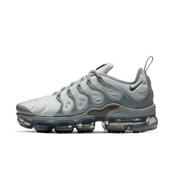 3aeecbaaa33 Nike Air VaporMax Plus