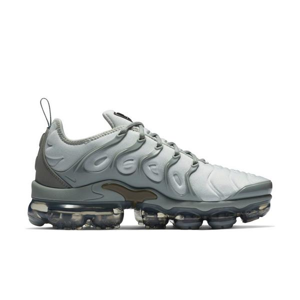 premium selection 426f5 f00a3 Display product reviews for Nike Air VaporMax Plus -Light Silver- Women s  Shoe