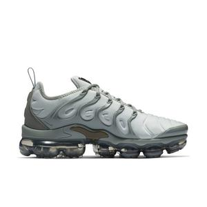 6be4b009480 Nike Air VaporMax Plus