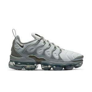 reputable site f14b5 1a323 Sale Price 190.00. 4.7 out of 5 stars. Read reviews. (39). Nike Air  VaporMax Plus